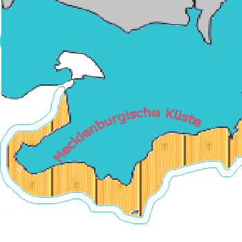Klassenfahrt an die Mecklenburgische Ostseeküste
