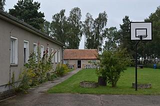 Feriencamp Bresewitz