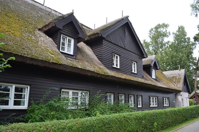 Jugendherberge Ribnitz-Damgarten