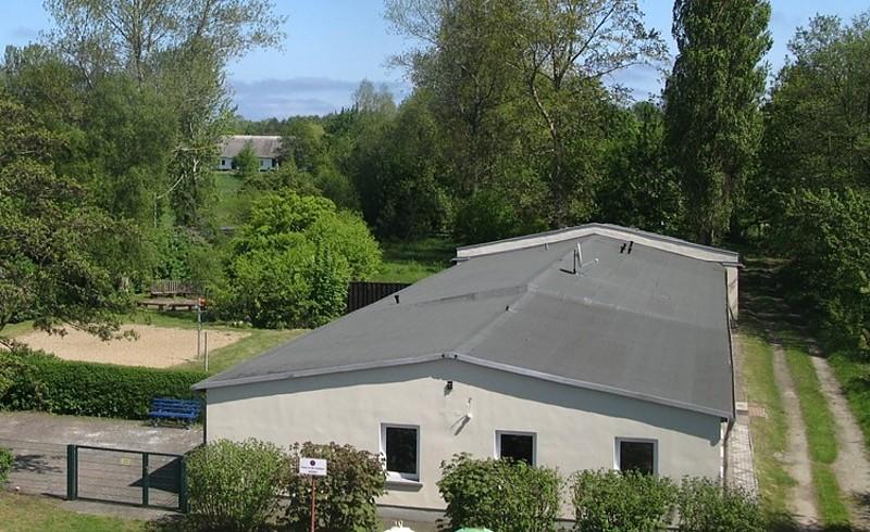 Ostseecamp Gager
