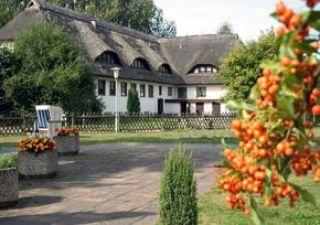 Ferienanlage Waldhof