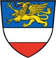 Hauptsatzung der Hansestadt Rostock, von Hans Schweitzer