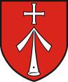 Kommunale Wappenrolle Schleswig-Holstein (von K. Weiß / T. Rystau)